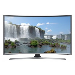 "TELEVISOR 40"" J6300  FULL HD CURVO SMART TV"