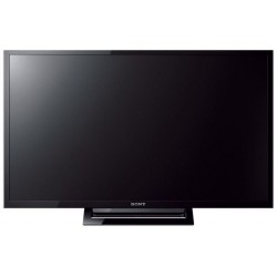 "TV LED 40"" - Sony KDL-40R450B, Full HD, 100 Hz, Negro"